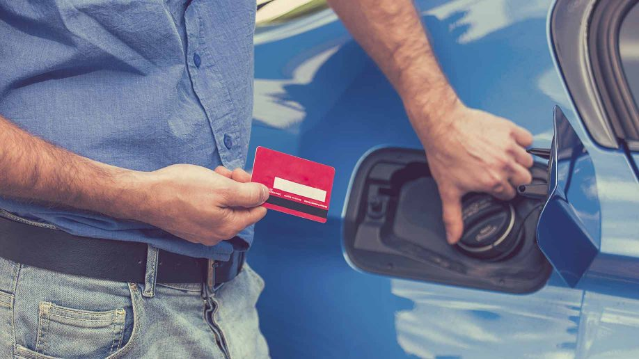 11 best gas credit cards of 2018 reviews comparison credit card gas tank reheart Gallery