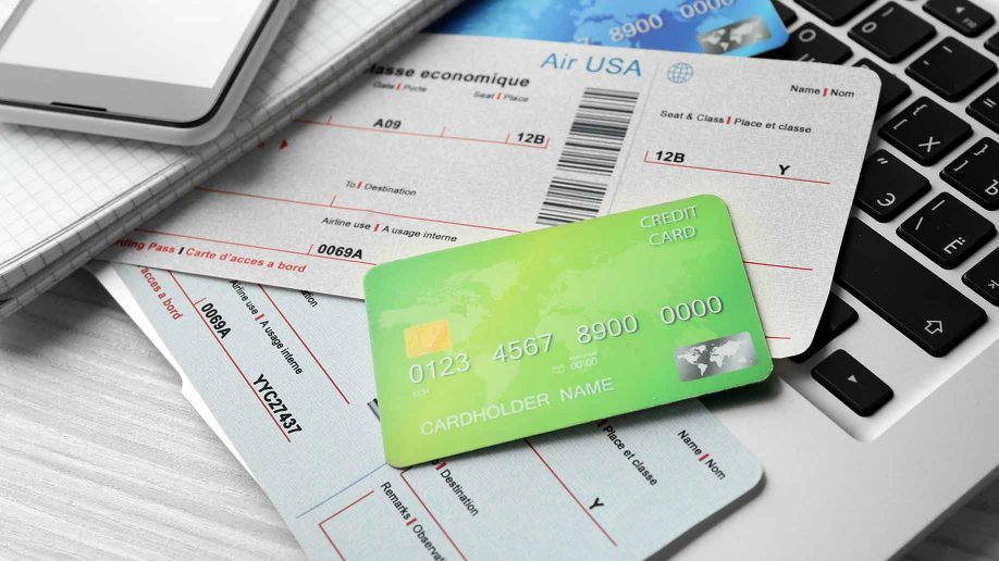 15 best travel rewards credit cards of 2018 reviews comparison advertiser disclosure this post includes references to offers from our partners such as american express we may receive compensation when you click on reheart Images