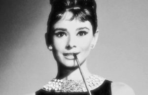 7 Ways to Make Audrey Hepburn Your Fashion Style Icon on a Budget