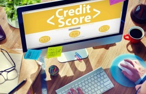 How to Check Your Credit Score – Subscription Services & Free Monitoring