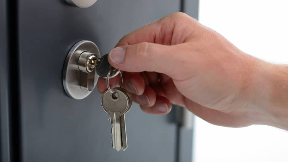 Landlords Common Problem Faced