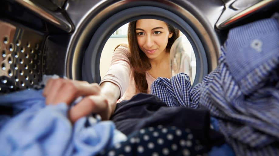 Save Money Laundry Cost