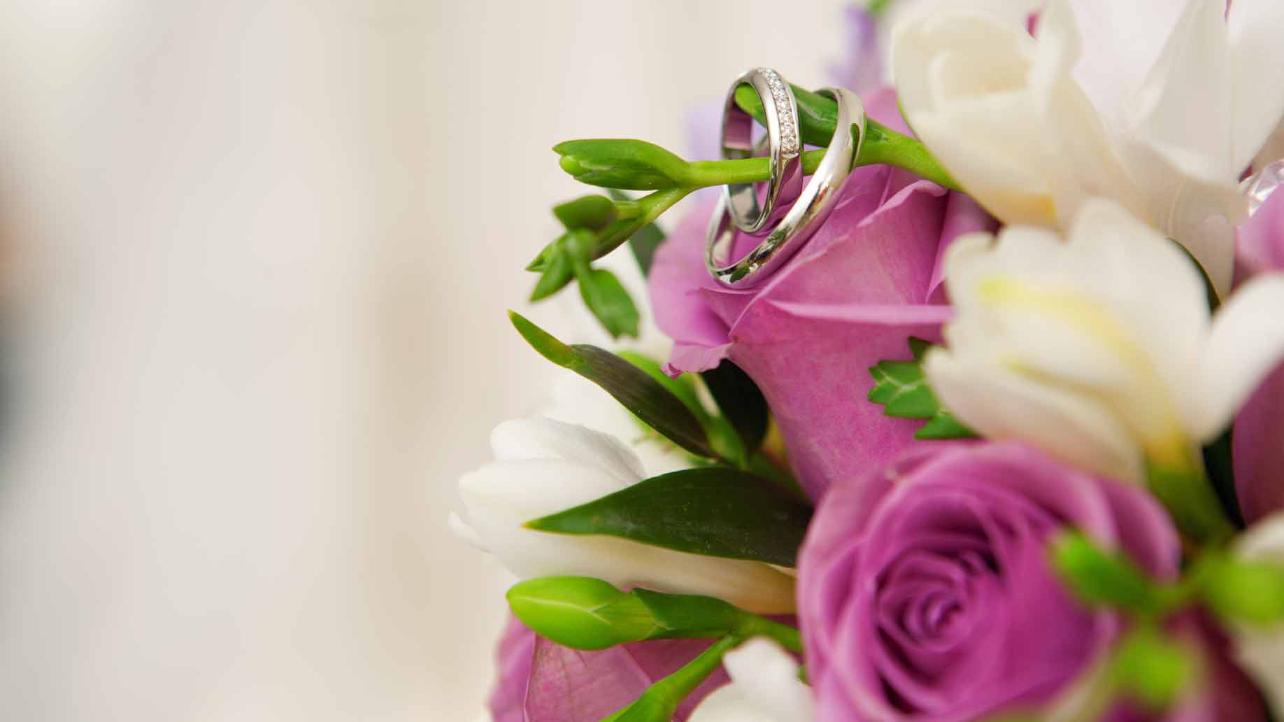 10 ways to get cheap wedding flowers for any budget izmirmasajfo