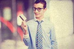 How to Use Reloadable Prepaid Cards for Budgeting and When It Makes Sense