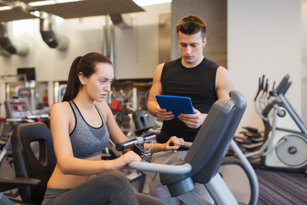 39f9510bd40 How to Choose the Best Gym Membership - Costs   Ways to Save