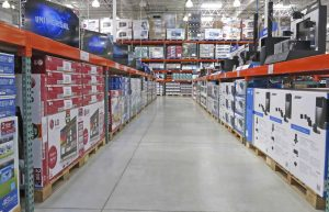 Is a Warehouse Store (Costco, Sam's Club, BJ's) Membership Worth It? – Costs, Pros & Cons