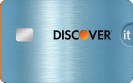discover-it-students