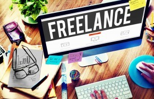 How to Become a Freelancer – Types of Work, Pros & Cons