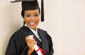 Is Graduate School Worth It? – Determining Whether to Get a Master's Degree
