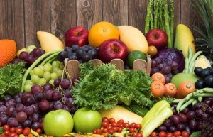 What Is Organic Food – Definition, Benefits & Cost Analysis