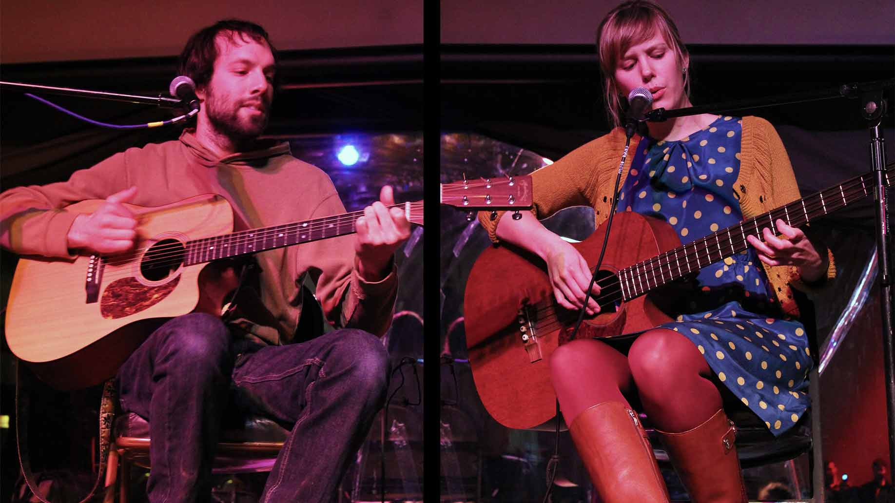 pomplamoose band