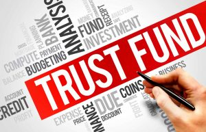 What Is a Trust Fund – How It Works, Types & How to Set One Up