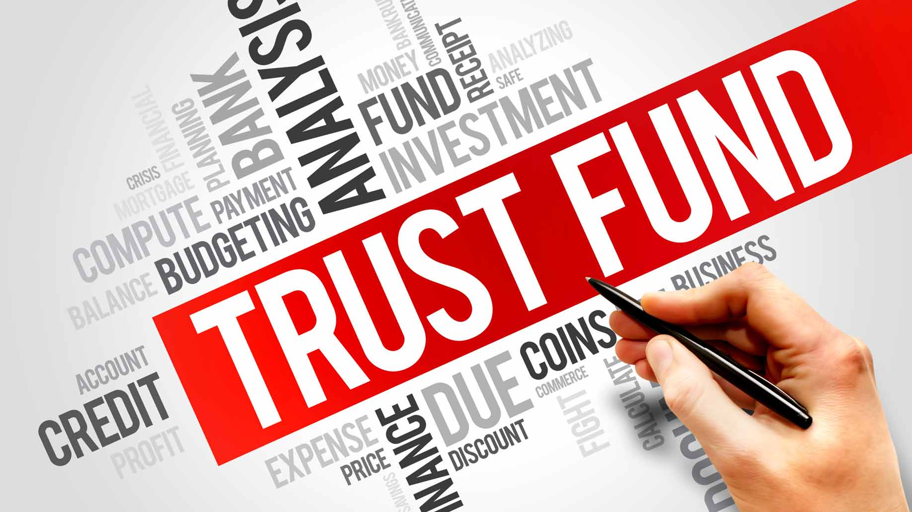 How to Create a Trust Fund pics