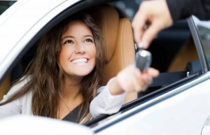 Buying a New Car vs. a Used Car – How to Choose & Get the Best Deal
