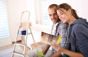 9 Worst Home Improvement Projects That Decrease Resale Value