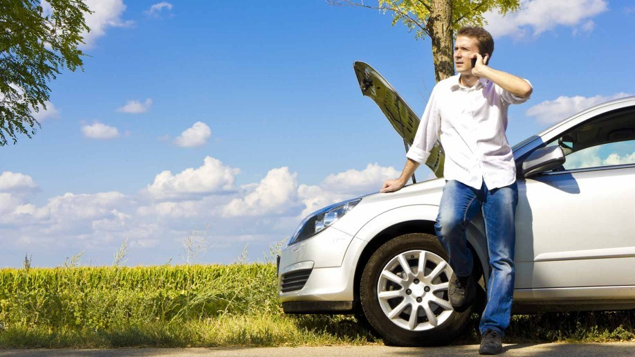 American Express Car Buying >> What Is the Lemon Law - Implied Warranty for Defective Cars & Products