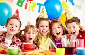 How to Plan a Kids Birthday Party on a Budget – 6 Ways to Save