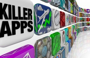 Killer Apps Explained – History, Examples, Impacts & Future Applications