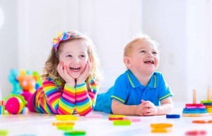 8 Major Expenses for Your Toddler and How to Save Money