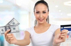 How to Get Out of Credit Card Debt Fast – 5-Step Pay-off Plan