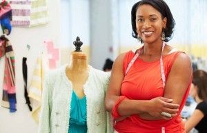 Best Work Clothes for Women – How to Build a Wardrobe on a Budget