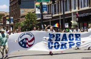 Should I Join the Peace Corps? – Benefits & Drawbacks of Service