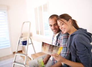 Worst Home Improvement Projects