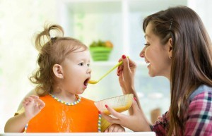 5 Ways to Save on Costs for Your Growing Toddler: Toys, Food & Clothes