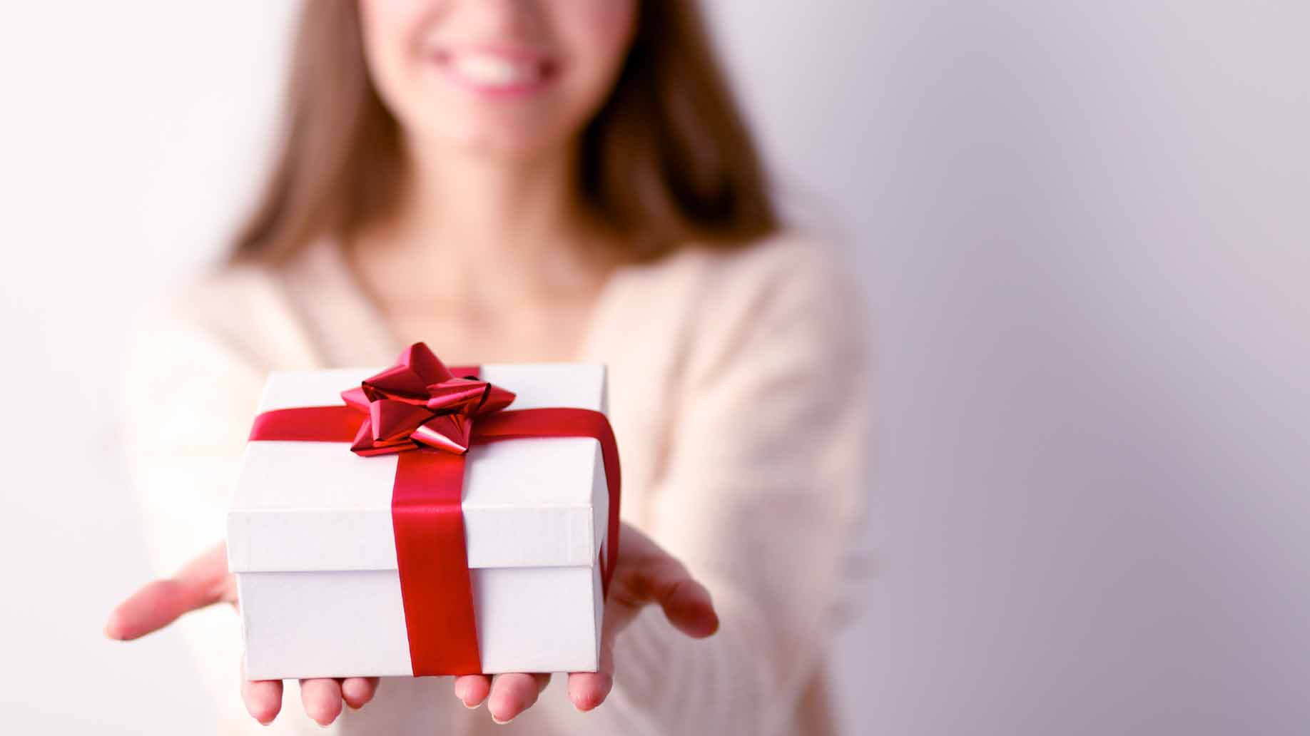 What to Do With Unwanted Holiday Gifts - How to Return ...