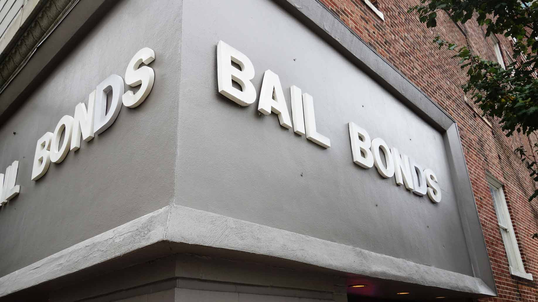 How Do Bail Bonds Work Types Conditions How To Recoup Money
