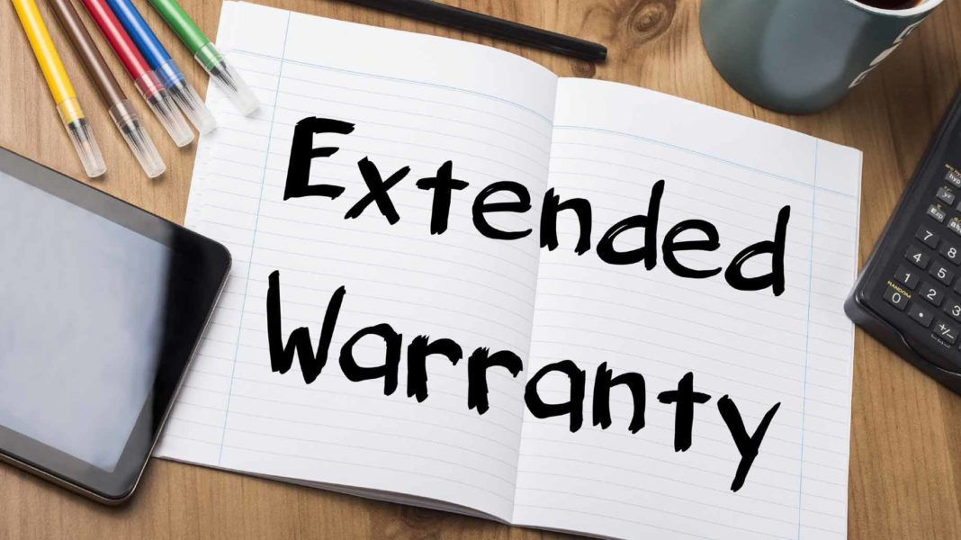 Is An Extended Warranty Worth The Cost When To Buy Or Avoid