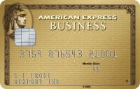 American Express Gold Charge Card Travel Insurance