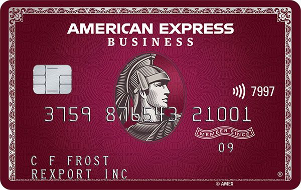 22 Best Small Business Credit Cards of 2019 - Reviews