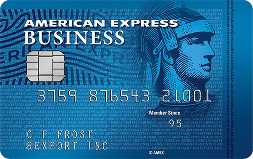 American express simplycash plus business card review reheart Image collections