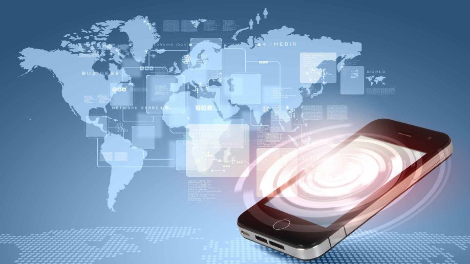 Cloud-Based Business Phone Systems (PBX) - Pros & Cons ...