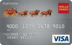 Visa Wells Fargo Rental Car Insurance