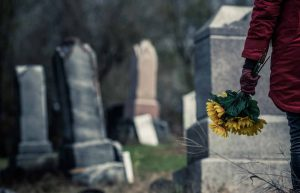 What Happens to Debt When You Die? – Dealing With After-Death Debt Collectors