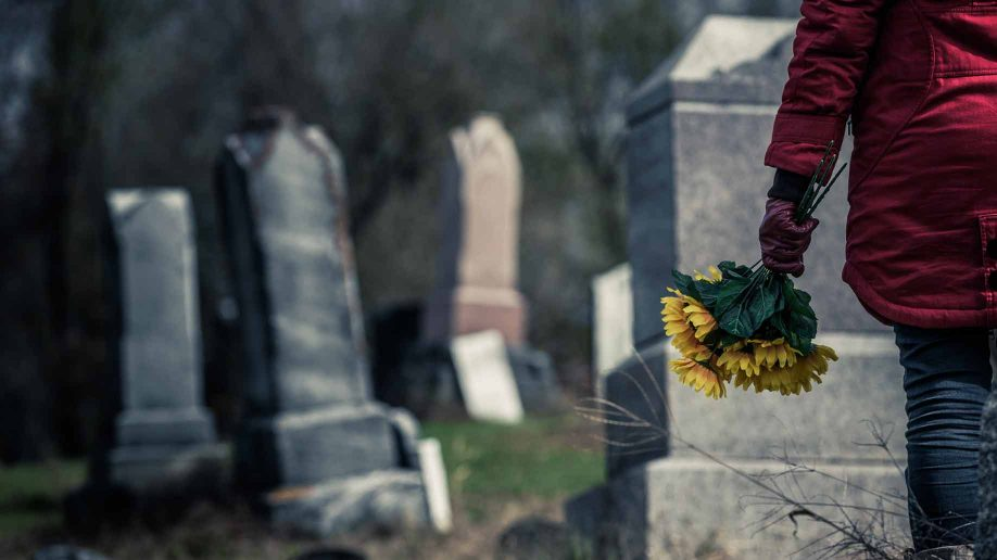 What happens to debt when you die dealing with after death debt if there is a list of topics people dont like to discuss death and debt are near the top however like many important legal and financial issues spiritdancerdesigns Gallery