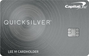 13 best cash back credit cards of 2018 reviews comparison capital one quicksilver card colourmoves