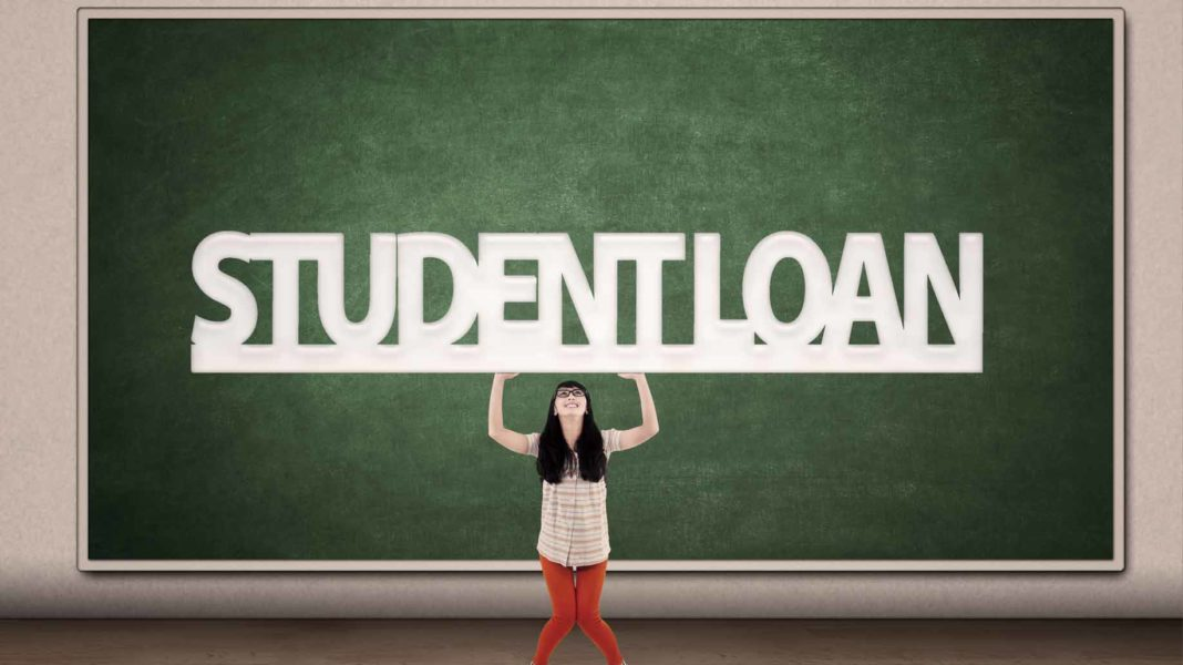 Student loan refinance best options