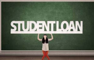 How to Refinance Private and Federal Student Loans – Pros & Cons