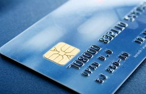 How EMV (Chip) Credit Cards Work – Technology & Security