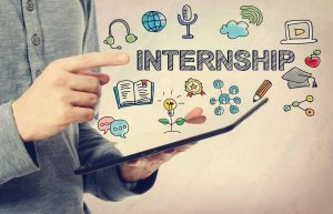 Is an Unpaid Internship Worth It for Work Experience? – Pros & Cons