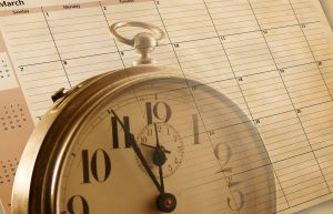 Is Daylight Savings Time Helpful or Harmful? – History & Effects