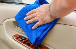 How to Clean & Detail the Interior of Your Car – Best Tips & Tricks