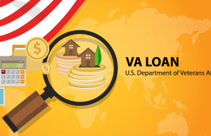 usa va loan