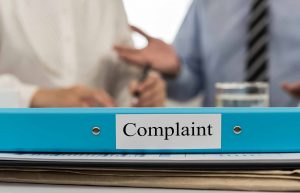How to File a Complaint Against Your Employer – FLSA Violations
