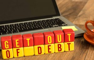 Protected: The Cycle of Debt: Here Are 6 Ways to End It