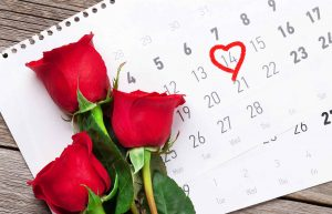 8 Anti-Valentine's Day Ideas to Celebrate Love (For Those Who Hate This Holiday)