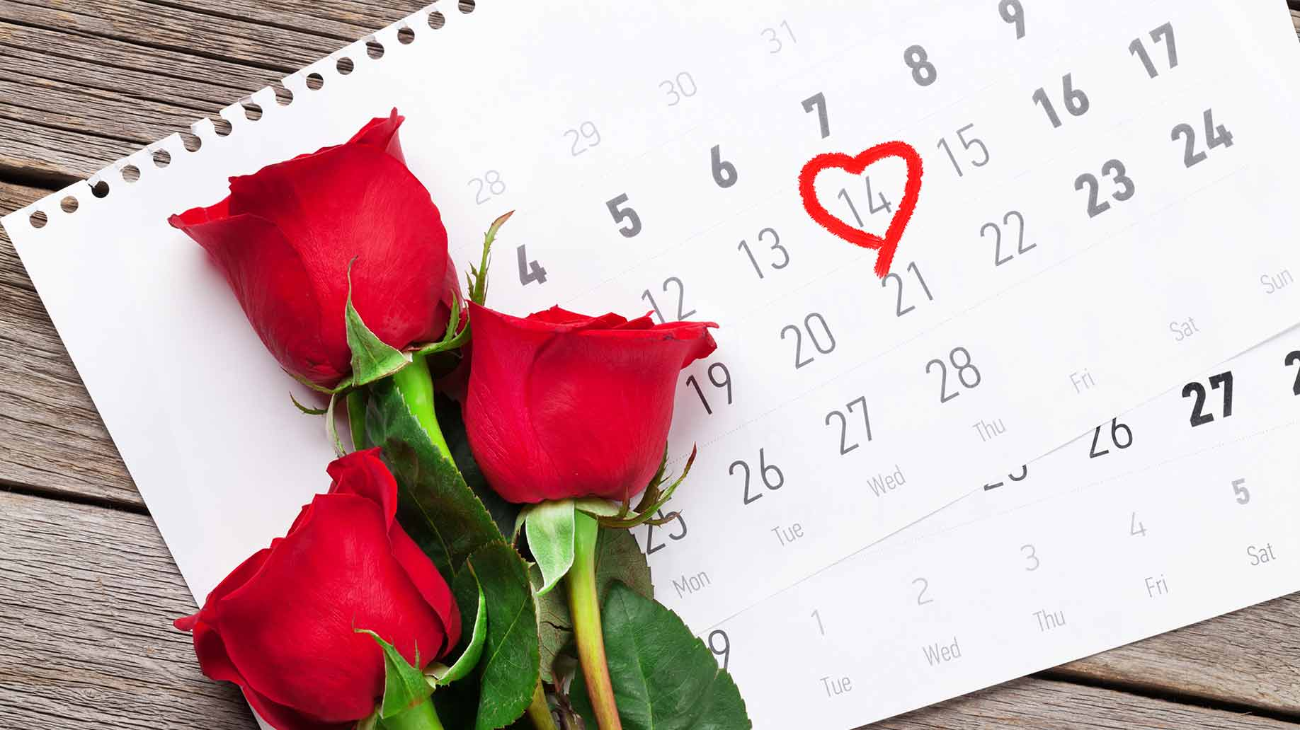 8 Anti-Valentine\'s Day Ideas to Celebrate Love (For Those Who Hate ...